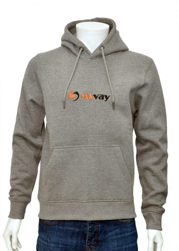 myvay (1)