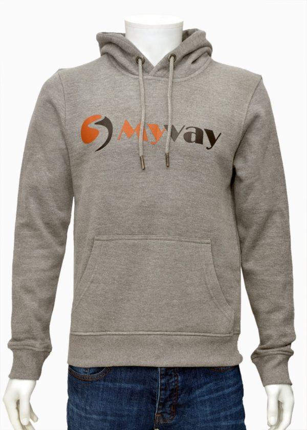 myvay (23)